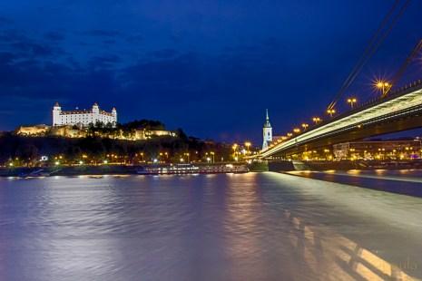 bratislava by night_hdr