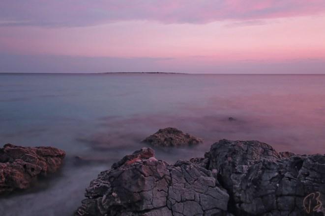 veli zal_kamen sunset-1_scale_sunset