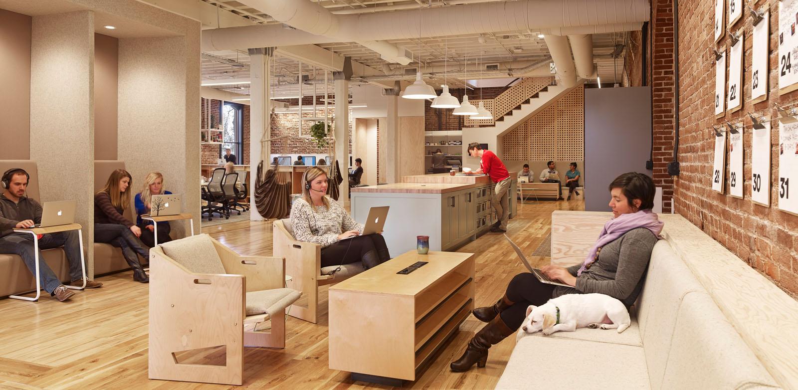 Airbnb CX Hub Phase I Bora