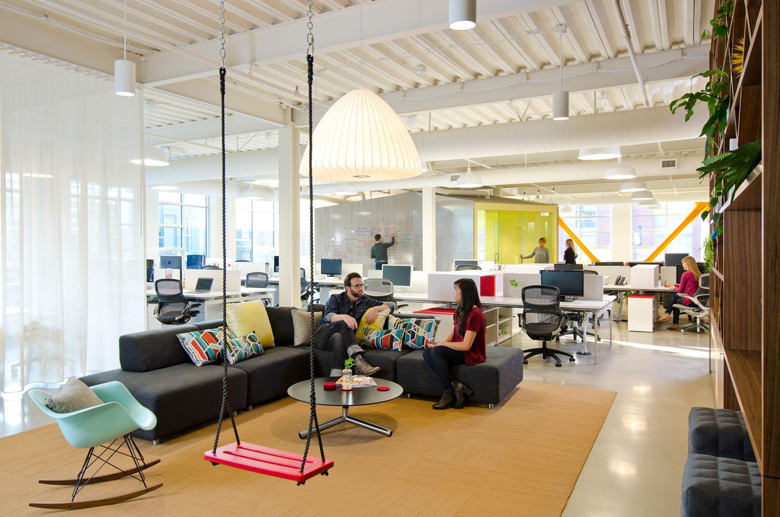 FINE Design Office  Bora