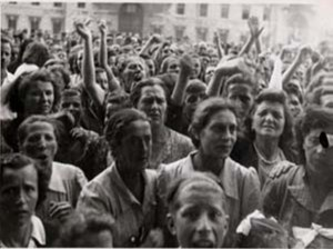 1946 sciopero-1