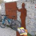 grande guerra cicloturismo