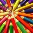 colori triestini