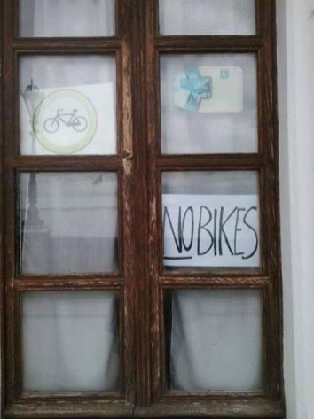 miramare biciclette 2