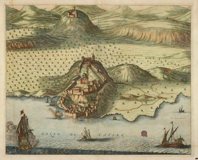 Pierre_Mortier_-_Golfo_di_Cattaro