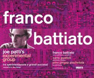Battiato_3x2,5