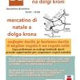 mercato dolga krona