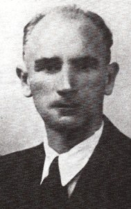 Luigi Frausin