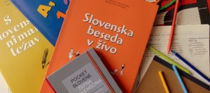 je_sloven_ina_te_ka-715x320
