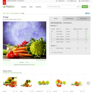 vegetables_fotolia