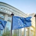 fondi europei corso