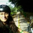 bici trieste