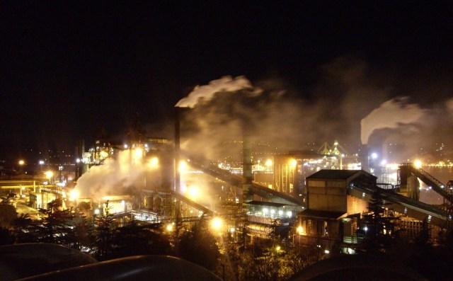 2_inquinamento_atmosferico_ferriera_servola