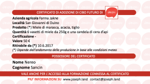 certificato-jakne