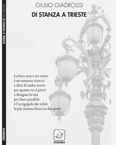 Di stanza a Trieste
