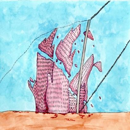metodi di pesca