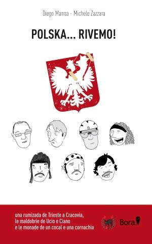 polska rivemo