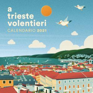 a Trieste volentieri