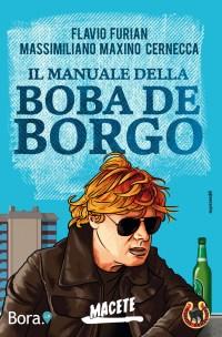 boba de Borgo