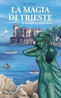 magia di Trieste