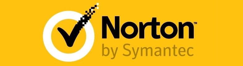 2016-02-10 12-08-43 NORTON logo - Google'da Ara - Google Chrome