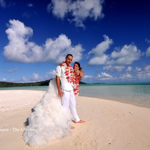 Wedding Hotel+Lagoon Pictures (26)