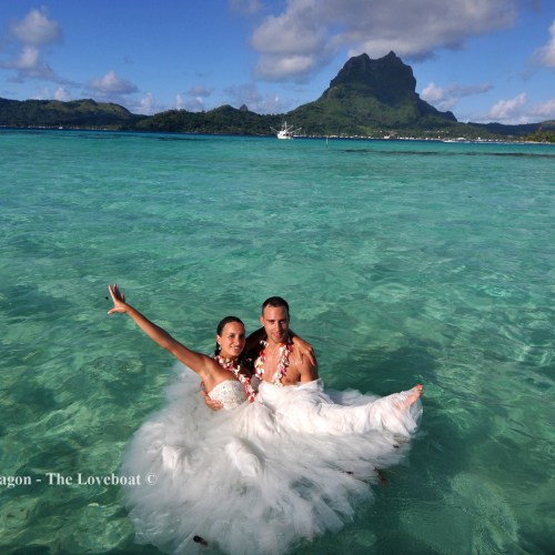 Wedding Hotel+Lagoon Pictures (32)