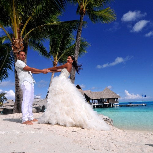 Wedding Hotel+Lagoon Pictures (9)