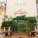 balcony 1 (1)