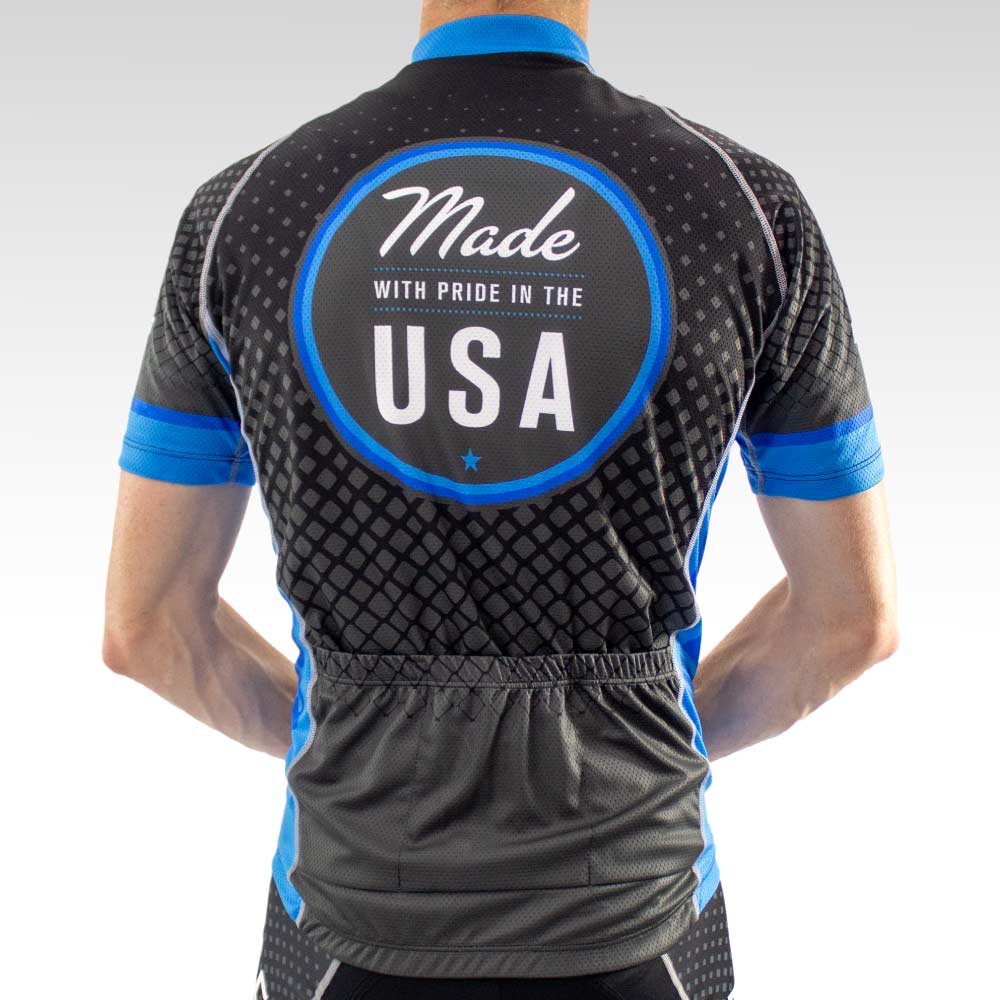 product-page_gallery-back_pro-cycling-jersey_20200221