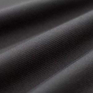 Aenergia Structure Fabric