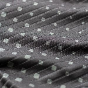 AeroLight Sublimation Fabric