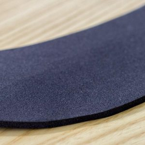 Flexible Brim Foam
