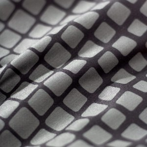 MicroPoly Sublimation Fabric