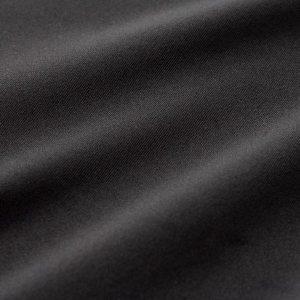 Zaffiro Structure Fabric