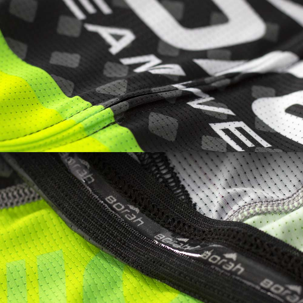 product-page_gallery-detail1_otw-tour-cycling-jersey_20200309