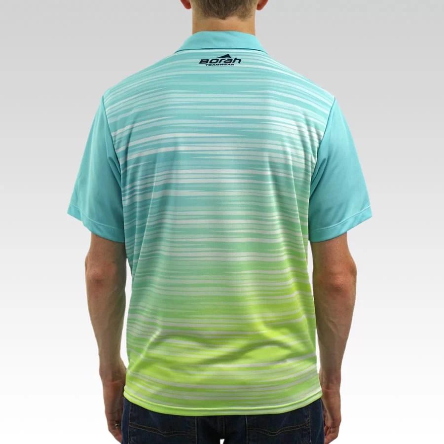 Polo Shirt Gallery2