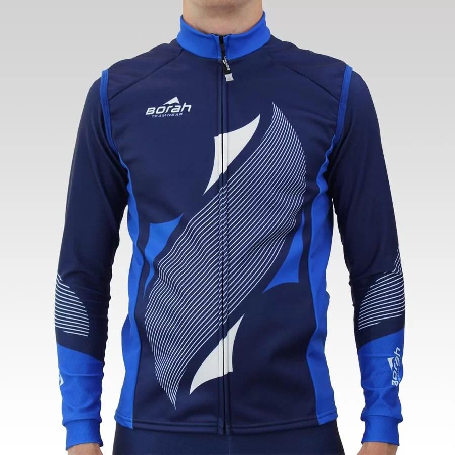Pro XC Vest Gallery1