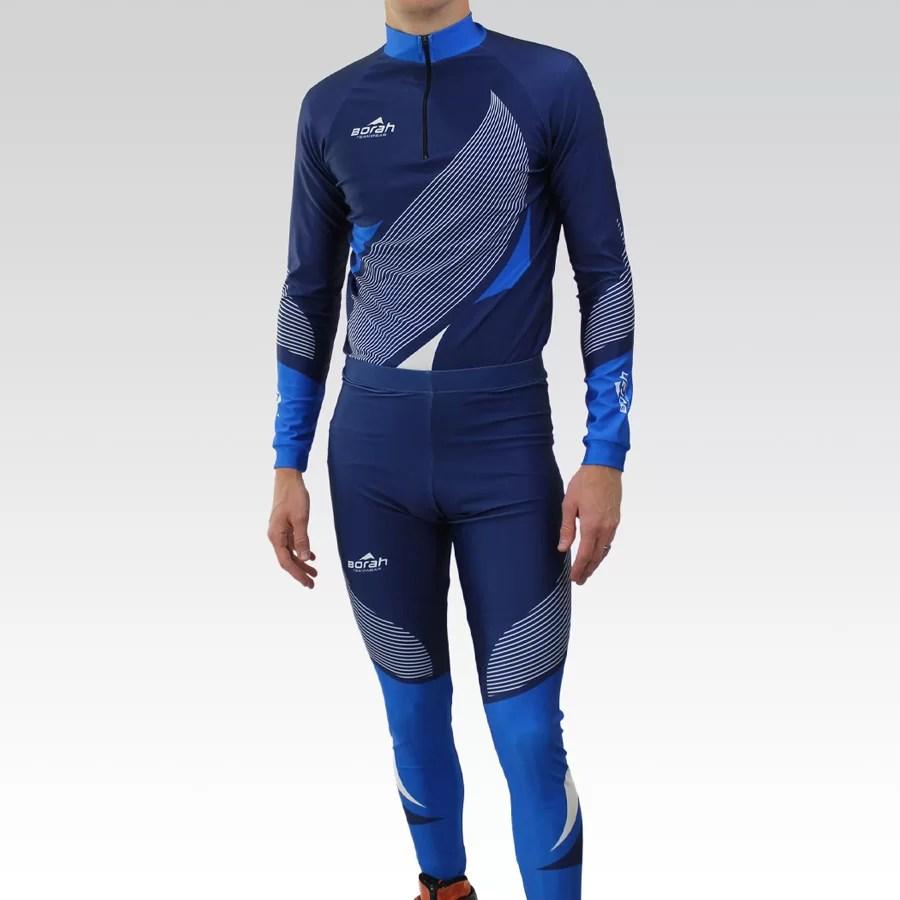 Team XC Suit Gallery2