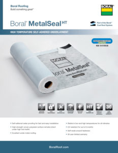 roofing components archives boral roofing