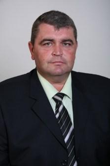 А.Ф.Махин