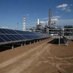 На модернизацию волгоградских промышленных предприятий направлено более 11 миллиардов рублей