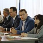 В Волгоградской области решаются задачи по подготовке кадров для АПК