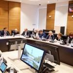 В Волгоградской области появятся новые школы и детские сады