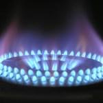 Газ подорожает с января