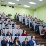 В Волгоградской области стартовала межрегиональная конференция по вопросам совершенствования системы образования