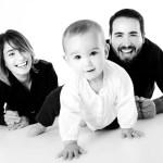 Программа по повышению рождаемости – в приоритете