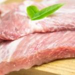 В Калаче забраковали более 30 кг мясной продукции