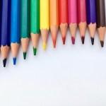 Калачёвских школьников приглашают принять участие в конкурсе рисунков