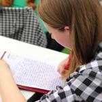 Юные писатели могут принять участие в конкурсе